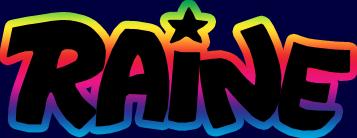 raine_logo.png